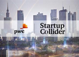 Startup_Collider