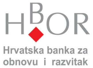 Nova Uprava HBOR-a