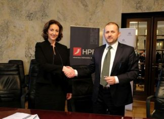 HPB EBRD