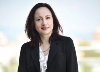 Lejla Zukić-Krivdić