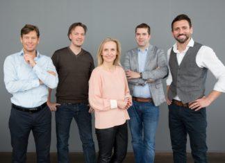 startup hub