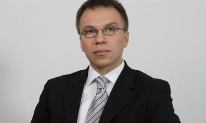 Kristijan Buk