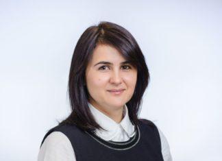 Nikolina Dizdar Čehulić