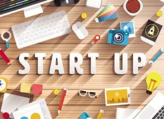 StartupVG