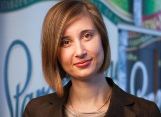 Katarina Bule