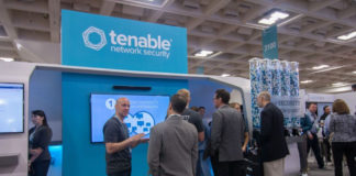 tenable-network-security