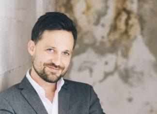 Damjan Geber