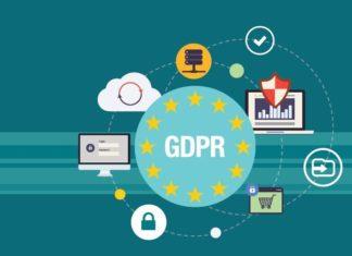 General Data Protection Regulation