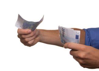 Banke i gospodarski rast