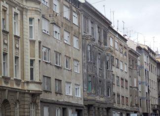 stambene nekretnine