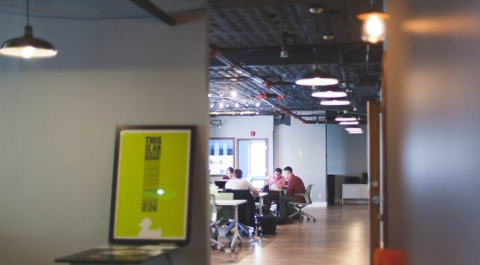 Start-up India