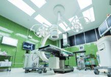 umjetna inteligencija u zdravstvu