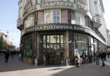 HPB Financijska pismenost za poduzetnike