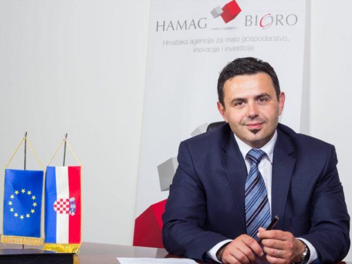 HAMAG-BICRO