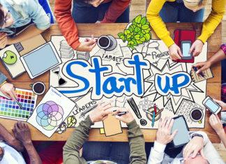 HPB_financijska_pismenost_startup