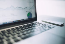 poslovna inteligencija trendovi