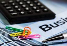 financijski_izvještaji