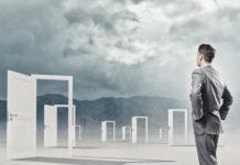 Uredba o zaštiti osobnih podataka GDPR