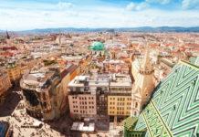 Beć - obnova gradskih blokova