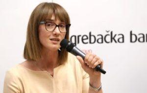 Dijana Hrastović