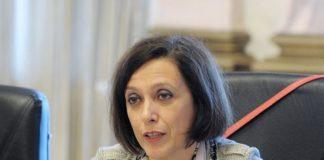 Elisabetta Capannelli