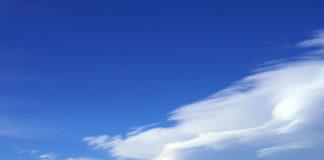 IT potrošnja cloud