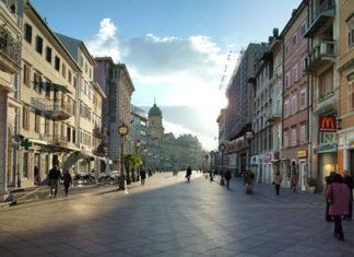 poslovne nekretnine Rijeka