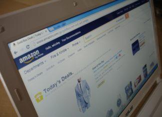 Amazon tržište nekretnina