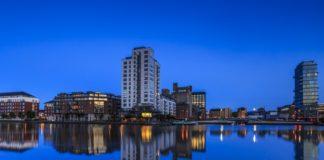 nekretnine Irska