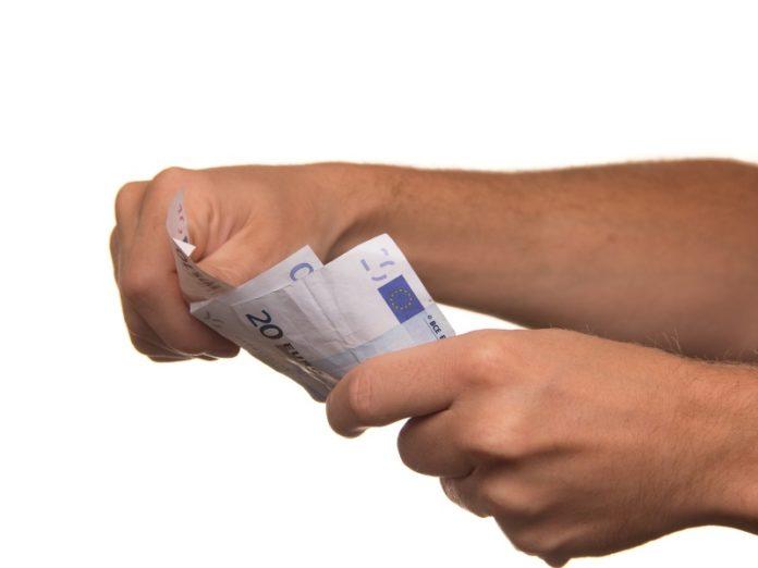 Erste banka krediti za poduzetnike