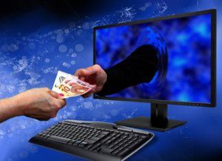 on-line kupovina