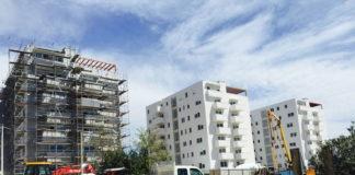 Zakon o subvencioniranju stambenih kredita