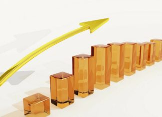 upravljanje likvidnošću