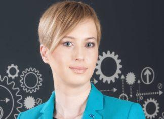 Adriana Tomić
