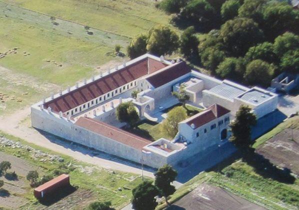 Maškovića han
