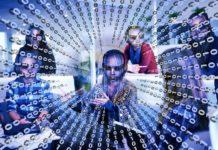 Kako umjetna inteligencija utječe na razvoj softvera