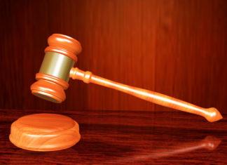 izmjene i dopune ovršnog zakona