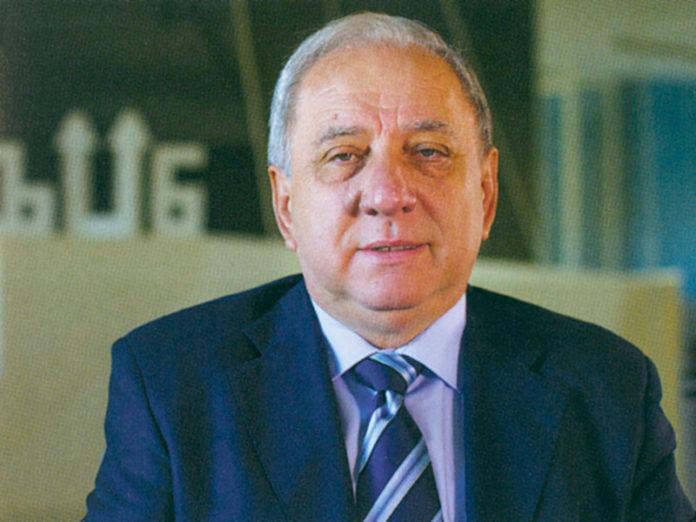 Josip Purić GP Krk
