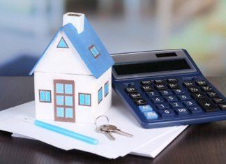 Prijedlog zakona o stambenom potrošačkom kreditiranju