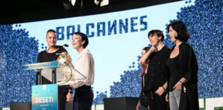 BalCannes 2017