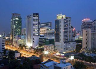 Mastercard Global Destination Cities Index