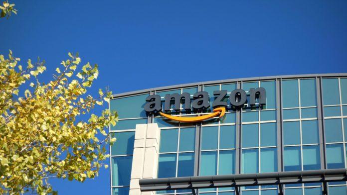 Amazon traži novo sjedište