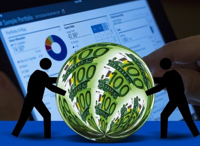 Kako odabrati poslovnu banku