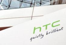 Google preuzima HTC-ove inženjere