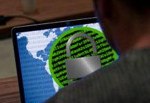 Malware i ransomware