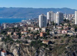povoljniji stambeni kredit