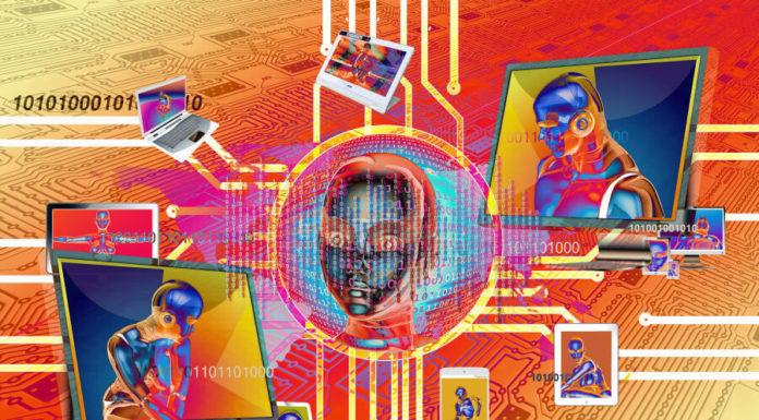 umjetna inteligencija i automatizacija