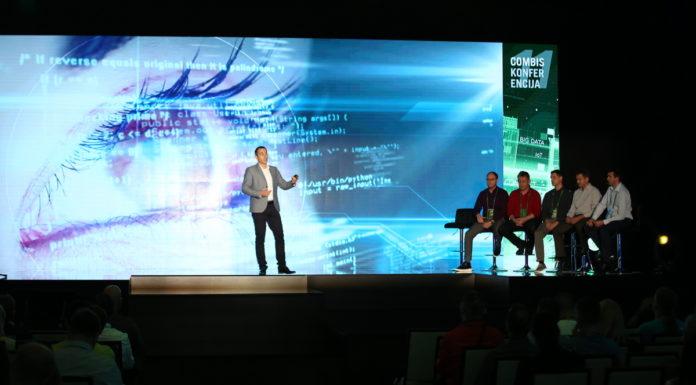 Vizija IT budućnosti