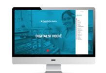vodič za digitalno poslovanje