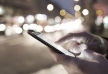 sigurnije mobilno bankarstvo